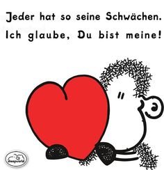 Liebessprüche day funny sayings Valentines Day Sayings, Valentines Day For Him, Valentines Day Pictures, Valentines Day Background, Valentine's Day Quotes, Love Quotes, Funny Quotes, Funny Pics, Love Of My Live