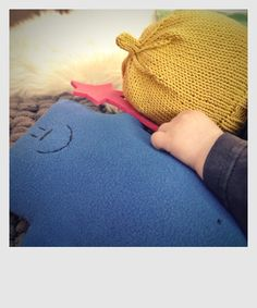 MAMO FEEN + MAMAMO beanies . soft toy . kids . baby . gift . clothing . handmade .
