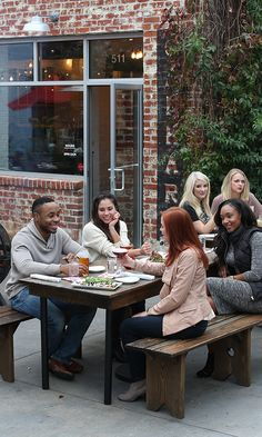 Expand Your Palate As You Explore Our Foodie Scene Charlottesville, Travel Information, Historical Sites, Virginia, Things To Do, Places To Visit, Scene, Explore, Adventure