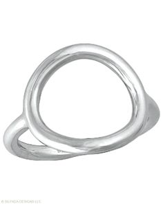http://sild.es/mJP Karma Ring, Rings - Silpada Designs ONLY $35!!