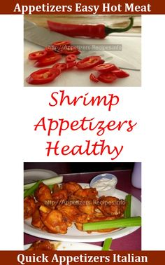 Vegetarian appetizers for party spicy shrimp appetizers,appetizers for a crowd bread light appetizers brussels sprouts,french appetizers recipes ideas appetizers easy dips queso blanco. French Appetizers, Sausage Appetizers, Fruit Appetizers, Light Appetizers, Vegetarian Appetizers, Easy Appetizer Recipes, Potluck Recipes, Appetizers For Party, Chicken Appetizers
