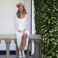 Tocas y pamelas boda Pamela, Lace Skirt, Skirts, Fashion, Headpieces, Winter, Moda, Fashion Styles, Skirt