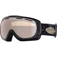 Giro Amulet Goggle - Women's Cost