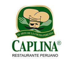 Perú Gourmand: Top 10 2012: Los mejores restaurantes en Lima ... Nº 6