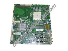 Laptop Repair, All In One, Envy, Desktop, Product Description