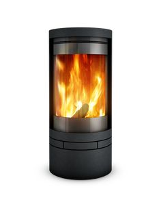 Home - skantherm GmbH & Co. KG Extra Storage Space, Storage Spaces, Air Supply, Fire Element, Wooden Tops, Smart Design, Cowhide Leather, Home Appliances, Fire Places