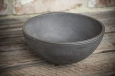 Výrobky z betonu na míru   CRÉER Serving Bowls, Tableware, Minimalism, Dinnerware, Tablewares, Place Settings, Bowls