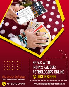Love And Marriage, Astrology, Countries, Language, Platform, India, Live, Happy, Goa India