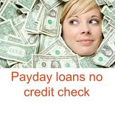 Payday Loans That Deposit Same Day - Payday Loans Wired to You Simple! Sign Online + Get $1,000. No Job + No Faxing Needed!   let us work for you.