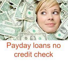 Payday loans no credit check Instant Payday Loans, Payday Loans Online, Speedy Cash, Bridge Loan, Fast Cash Loans, Marketing En Internet, Easy Loans, Loan Lenders, Cash Now