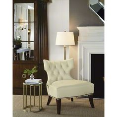 Baker Tufted Dining Chairs Ikea Karlstad Chair Cover 135 Best Furniture The Thomas Pheasant Collection Images Plaza Lounge 6371