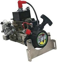 Google Image Result for http://www.rc-airplane-world.com/image-files/gas-rc-boat-engine.jpg