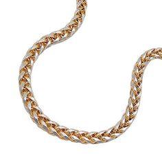 Dreambase Armband, 19cm, Zopfkette, 14Kt GOLD Dreambase http://www.amazon.de/dp/B0186L92VW/?m=A37R2BYHN7XPNV