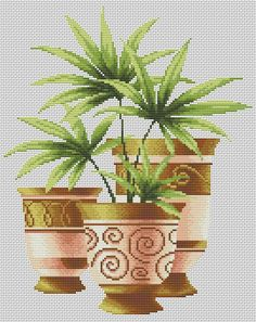 VK is the largest European social network with more than 100 million active users. Cross Stitch Heart, Modern Cross Stitch, Cross Stitch Flowers, Cross Stitching, Cross Stitch Embroidery, Cross Stitch Patterns, Flowers Nature, Spring Flowers, Lace Knitting Stitches