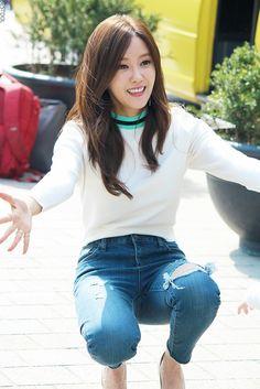 Hyomin lee joon dating divas