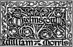 escrita gótica medieval - Pesquisa Google
