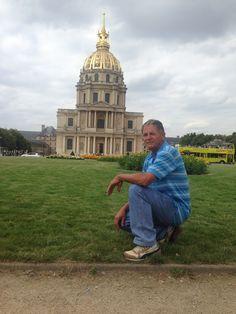 Fotografía: Wirber Hernandez - París - Circuito Panorama Europeo Pisa, Tower, Building, Travel, Style, Circuit, Pictures, Swag, Rook