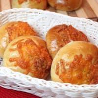 メキシカンブリトー - マイティの Awesome Cooking Muffin, Cheese, Breakfast, Food, Fast Recipes, Delicious Food, Morning Coffee, Essen, Muffins