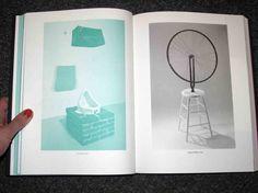 MOTTO DISTRIBUTION » Blog Archive » De ou par Marcel Duchamp par Ulf Linde. Jan Åman and Daniel Birnbaum (eds.). Sternberg Press.