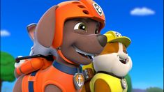 Paw Patrol Zuma Laughing by on DeviantArt Zuma Paw Patrol, Paw Patrol Pups, Paw Patrol Party, Abc For Kids, Mickey Mouse And Friends, Disney Pixar Cars, Thomas And Friends, Kids Shows, Cute Puppies