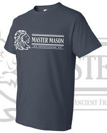 Master Mason (T-shirt)