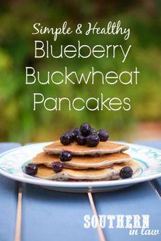 about PANCAKES!!!!... on Pinterest | Pancakes, Carrot Cake Pancakes ...