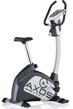 Exercise Bike Reviews, Trainer, Stationary, Gym Equipment, Cycling, Sports, Training Plan, You're Welcome, Sport