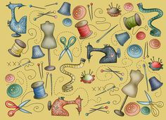 sewing - Google Search