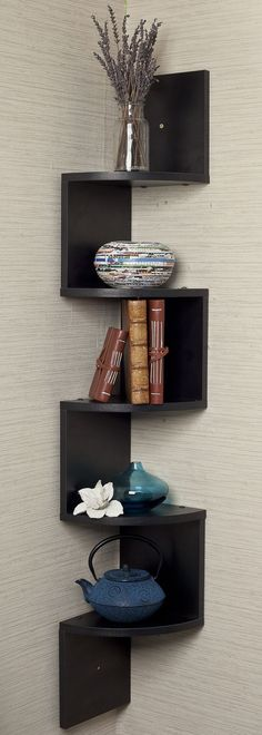 Inspiring 25 Decorating Ideas for Tricky Room Corners https://ideacoration.co/2017/08/07/25-decorating-ideas-tricky-room-corners/ You don't want to buy a sofa that will assume the large part of the room, rather attempt to find a more compact couch that is not going to search as out of place