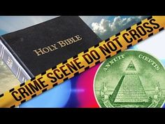 School Calls POLICE on 7-Year-Old Boy for Sharing BIBLE Verses with Friends !!!
