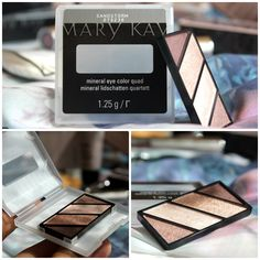 #marykay #makeup #cosmetics #beauty #face_cosmetics #lipstick #rouge #trendy #sheer_lipstick #mary_kay #marykay_rouge #tip #newmary kay ocne tiene