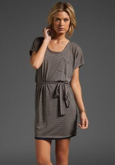 I need to go goodwill hunting for xl mens shirts to turn into dresses like this