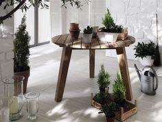 awesome table / niesamowity stół - http://www.seart.pl/stol-teakowy-greenface-p-4272.html