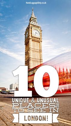 10 Unique And Unusual Places You'll Want to Explore In London - Hand Luggage… London Tours, London Travel, London Photography, Food Photography, Iphone Photography, Urban Photography, White Photography, Things To Do In London, England And Scotland