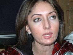 Plea bargain side-effect Sharmila Farooqi cannot hold public office NAB contends - The Express Tribune