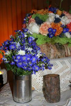 Wedding photographer duluth entertainment convention center decc