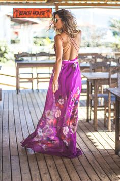 vestido-longo-na-praia