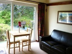 Patterdale self-catering Holiday Accommodation details of the How. Lake District Holidays, Lake District Cottages, Holiday Accommodation, Lounge, Windows, Bedroom, Airport Lounge, Bed Room, Window