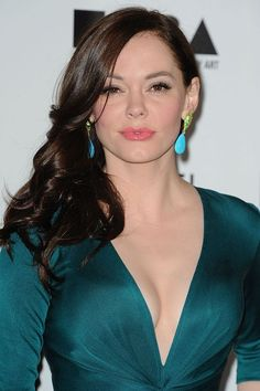 56 Best Rose Mcgowan Images Actresses Alyssa Milano Beautiful People