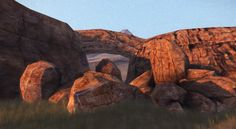 Mystic, Mount Rushmore, Maps, Mountains, Nature, Travel, Stone, Naturaleza, Viajes