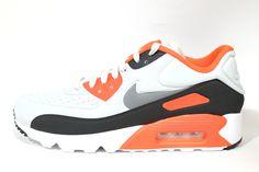 Nike Men's Air Max 90 Ultra SE Infrared Running Shoes 845039 006 for just $111.99  #winterglove #shoxsuperfly #shopsneakerkingdom #20%shoecoupon #Kid39;s #springfit #baseballcleats #20% #shox… #nikesoccer…