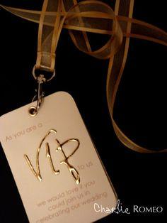 Jewel Toned Velvet Wedding Invitation by Penn & Paperie. Unique invitation with velvet fabric. Modern invitation design with jewel colors. Birthday Invitation Templates, Invitation Design, Invitation Cards, Party Invitations, Sweet 16 Invitations, Quince Invitations, Business Invitation, Sweet 16 Birthday, 15th Birthday