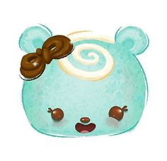 Num Noms on Pinterest | Swirls, Toys R Us and Toys