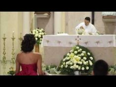 Trailer Xv's Mariana Rodríguez