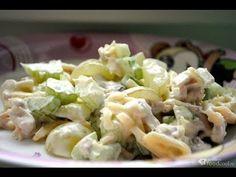 Сельдерей для похудения - как похудеть с помощью сельдерея - YouTube