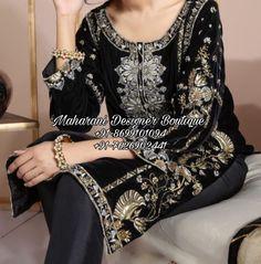 Latest Designer Boutique Suits Buy Canada, Maharani Designer Boutique 👉 CALL US : + 91-86991- 01094 / +91-7626902441 or Whatsapp --------------------------------------------------- #plazosuitstyles #plazosuits #plazosuit #palazopants #pallazo #punjabisuitsboutique #designersuits #weddingsuit #bridalsuits #torontowedding #canada #uk #usa #australia #italy #singapore #newzealand #germany #punjabiwedding #maharanidesignerboutique
