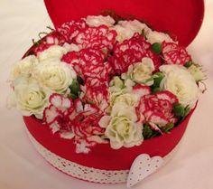 Ezek a a Valentin-nap kedvenc virágai http://balkonada.cafeblog.hu/2016/02/12/itt-vannak-a-valentin-nap-kedvenc-viragai/