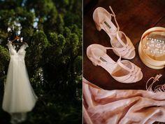 Casamento dos sonhos no interior de SP – Suelen