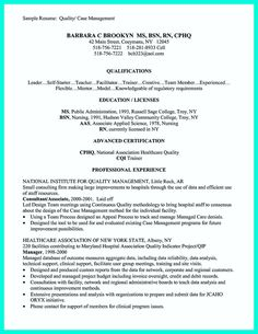 Barista Resume Cool Cool 30 Sophisticated Barista Resume Sample That Leads To Barista