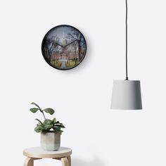 "#Harvard, ""Memorial Hall in Harvard Yard in Cambridge"", #CambMA, #Clocks"